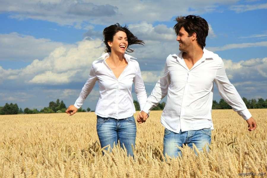 отношения, мужчина и женщина, как построить отношения