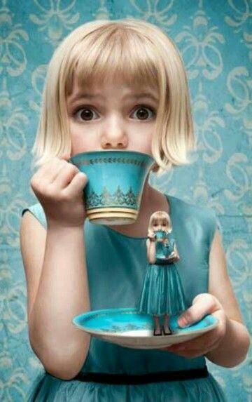 дети с пищевыми нарушениями как лечить