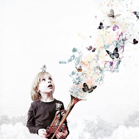 как вырастить из ребенка невротика