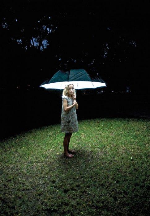 ребенок с повышенной тревожностью, ребенок боится темноты