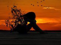 Как пережить горе